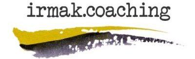 irmak.coaching